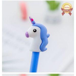 but-dau-ngua-doc-giac-thu-unicorn