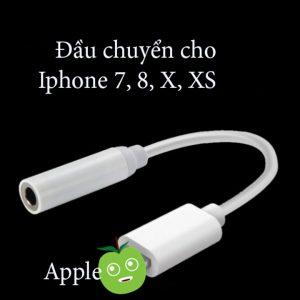 cap-chuyen-type-c-sang-jack-am-thanh-3-5mm