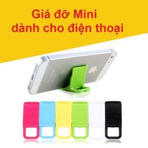 gia-do-dien-thoai-gap-gon-mini
