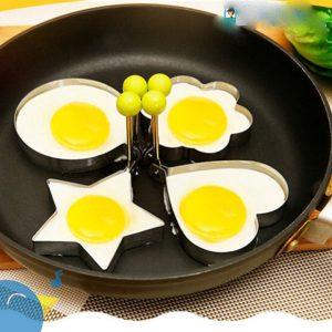 Khuôn rán trứng