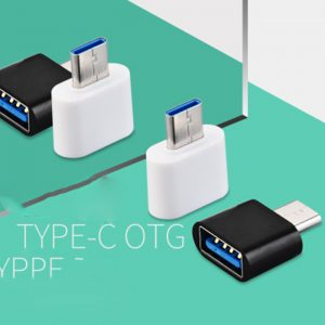 jack-chuyen-doi-otg-type-c-android-sang-usb