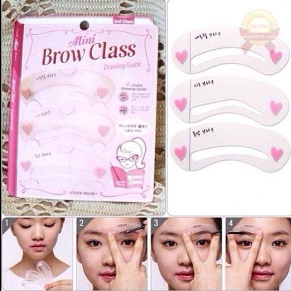 khuon-ke-long-may-etude-house-brow-class-bo-3-chiec