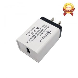 cu-sac-nhanh-qualcom-qc3-0-quick-charge-18w